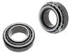 Wheel Bearing:MB515471